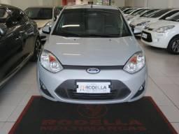 Ford Fiesta Sedam 1.6 13/14 Flex - 2014