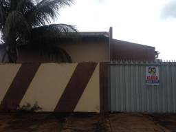 Oportunidade - Casa Jardim Paula II