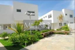 Casa à venda com 4 dormitórios em Jardim cordeiro, São paulo cod:CA3822