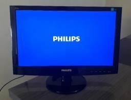 """Monitor Philips 19"""""""