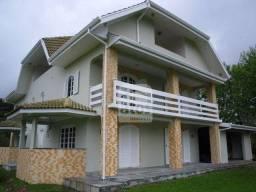 Chácara residencial à venda.