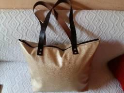 a525345f4 Bolsas, malas e mochilas em Belo Horizonte e região, MG - Página 2 | OLX