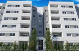 Residencial Jardins Nova Parnamirim (Apartamentos de 2 Quartos em Nova Parnamirim)