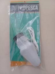 Kit espada