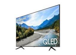 """Smart TV Samsung 50"""" R$ 3.999,00 por R$2.898,00"""