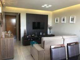 Apartamento com 2 quartos no Residencial Lago dos Buritis - Bairro Parque Amazônia em Goi