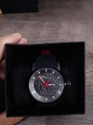 Relógio Invicta Dragon Yakuza
