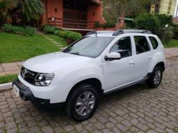 Renault Duster 1.6 4P