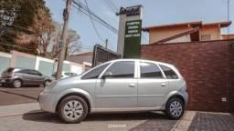 Chevrolet meriva 2005 1.8 mpfi joy 8v flex 4p manual