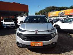 FIAT TORO 2019/2019 1.8 16V EVO FLEX ENDURANCE AT6