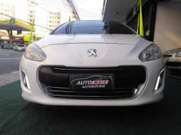 308 Allure 2.0 Flex 16V 5p Aut