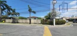 Casa em Condomínio para Venda em Salvador, Piatã, 4 dormitórios, 2 suítes, 2 banheiros, 2