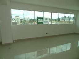 Excelente sala comercial contendo 38,69 m², Bacacheri