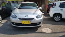 Renault fluense dinamique 2.0 fex 32.900