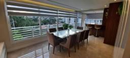 Apartamento com 2 dormitórios à venda, 115 m² por R$ 860.000,00 - Ideal - Novo Hamburgo/RS