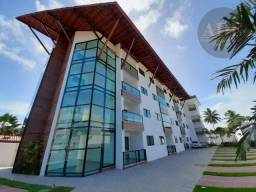 Solar Porto Bello - Apartamento 2 quartos no centro de Porto de Galinhas