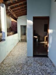 Título do anúncio: Casa para Venda em Presidente Prudente, VALE DO SOL, 1 dormitório, 1 banheiro, 2 vagas