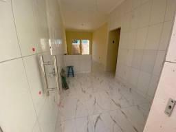 Casa à venda com 3 dormitórios em Centro, São joaquim de bicas cod:IBL1290