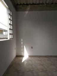 Casa mais uma Quitinete no Bairro Ouro Verde em Comendador Soares Nova Iguaçu rj