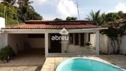 Casa à venda com 3 dormitórios em Redinha, Natal cod:821261
