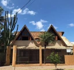 8055 | Sobrado à venda com 5 quartos em Zona 03, Maringá