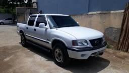 S10 Diesel - 2000
