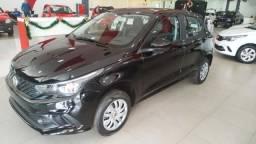 FIAT FIAT/ARGO DRIVE 1.0 FLEX - 2020