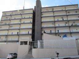 Apartamento 2 Quartos - Catharina Zanaga - Condominio Copacabana