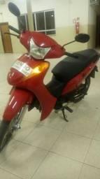 Guarapari tel:27 99952 -9482 - 2015