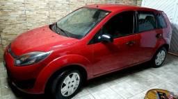 Fiesta Zetec Rocam 1.0 8v 2012 - 2012