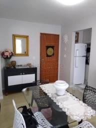 Apartamento à venda com 3 dormitórios em Coqueiros, Florianópolis cod:80130