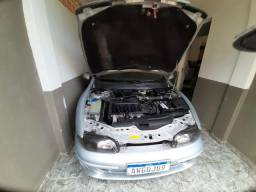 Fiat brava 1.6 - 2003