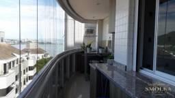 Apartamento para alugar com 4 dormitórios em João paulo, Florianópolis cod:10353
