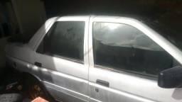 Vende-se um ford verona 95 Glx - 1995