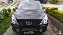 Excelente carro - 2009