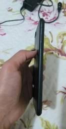 IPhone 7 Plus 256gb Original Desbloqueado Excelente Estado