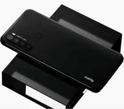 Xiaomi redmi note 8 32 gb 64 gb 128 gb