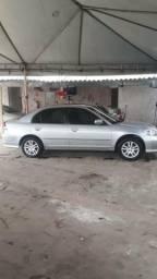 Vendo Honda 2004 - 2004
