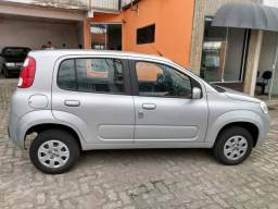 Uno Vivace 1.0 2012 - 2012