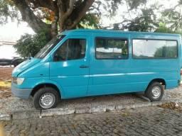 Van Sprinter 310 - 1997