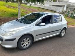 Vende-se Peugeot - 2010