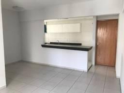 Apartamento com 2 dormitórios à venda, 66 m² - Alto da Glória - Goiânia/GO