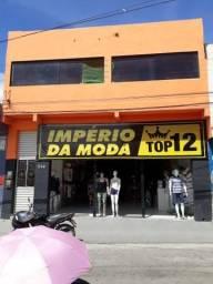 Prédio a venda em São Bento do Una-PE