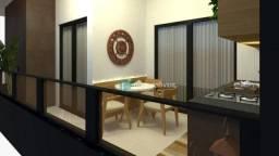 Apartamento à venda, 81 m² por R$ 370.000,00 - Jardim Laranjeiras - Juiz de Fora/MG