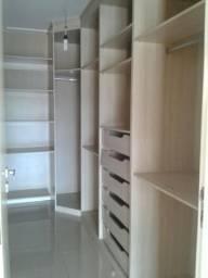 Vende-se Apartamento Verbo Divino, Barra Mansa-RJ