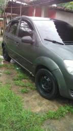 Fiesta - 2003