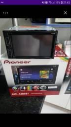 Multimídia Pioneer