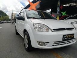 Fiesta 1.6 2006 - 2006