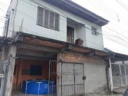 Casa em bairro sarandi