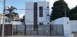 Apartamento para vender, Portal do Sol, João Pessoa, PB. Código: 00893b